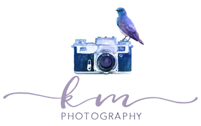 KM Photography of Plainville, MA